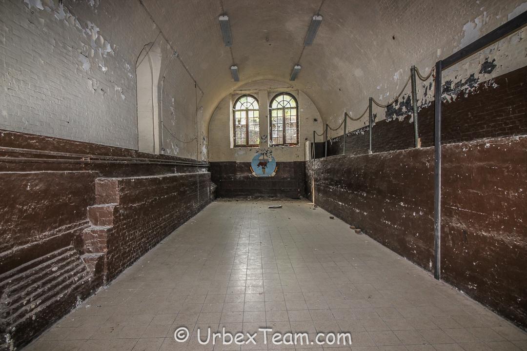 Citadel Van Diest 7