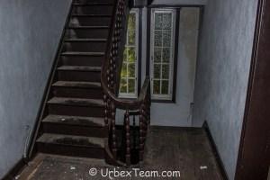 Maison Vandtunge 6
