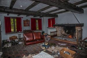 Villa Dreambaby 9