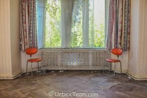 Villa Du Cerf 4