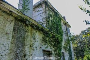 Villa Leopold 9
