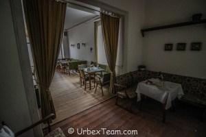 Hotel BM 13
