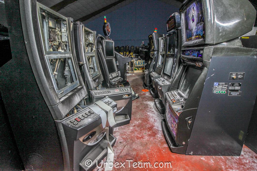 Lost Vegas 14
