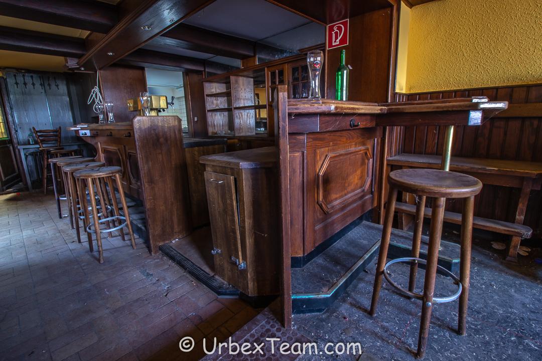 Cafe Colorado 15