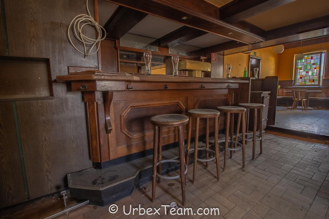 Cafe Colorado 3