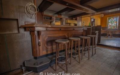 Café Colorado
