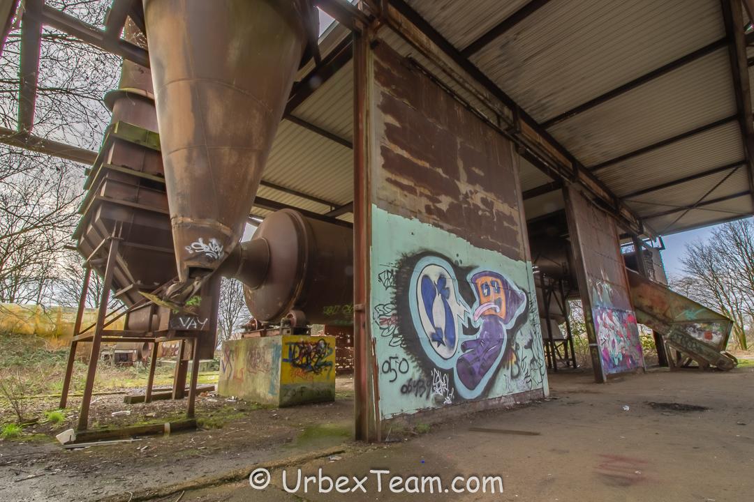 Factory Trawa 6