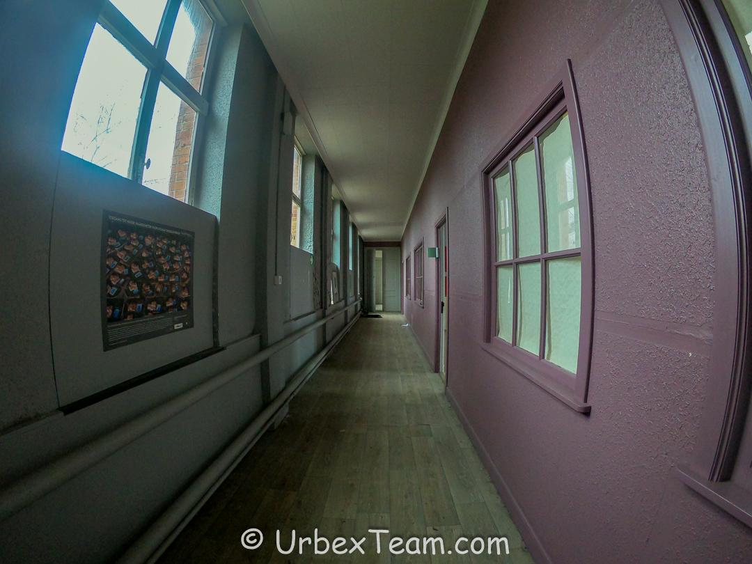 Ecole 1815 2