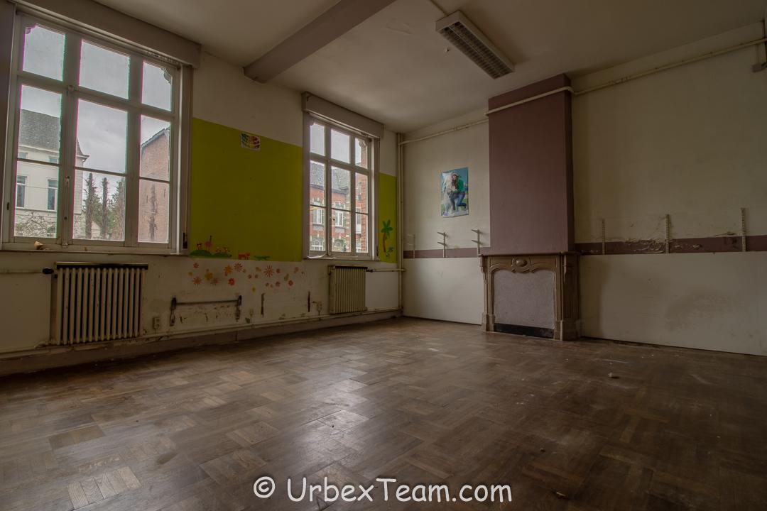 Ecole 1815 5