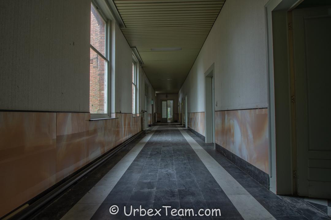 Ecole 1815 6
