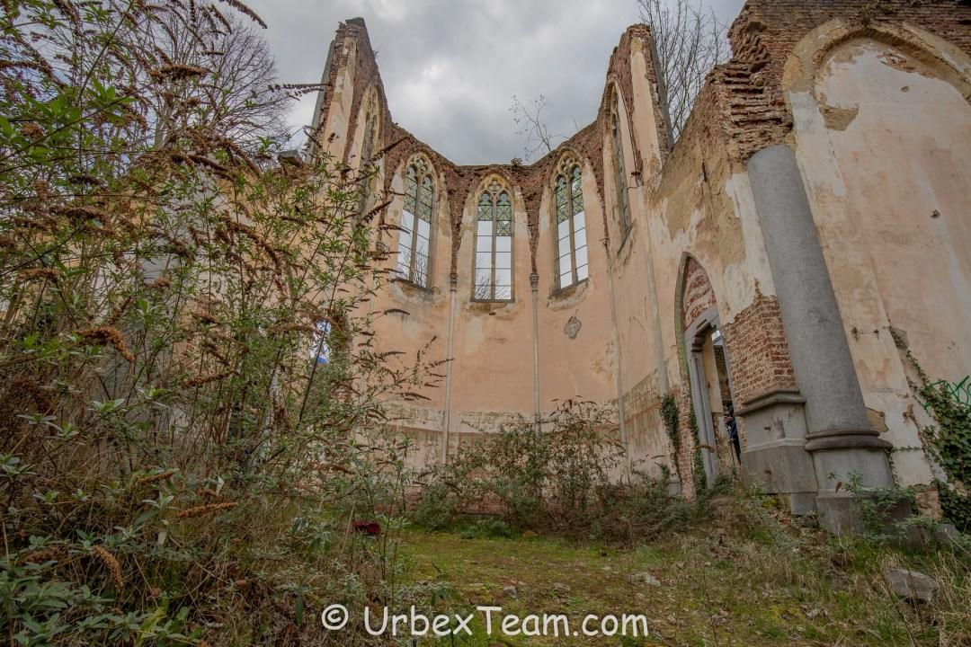 Eglise Notre Dame 3