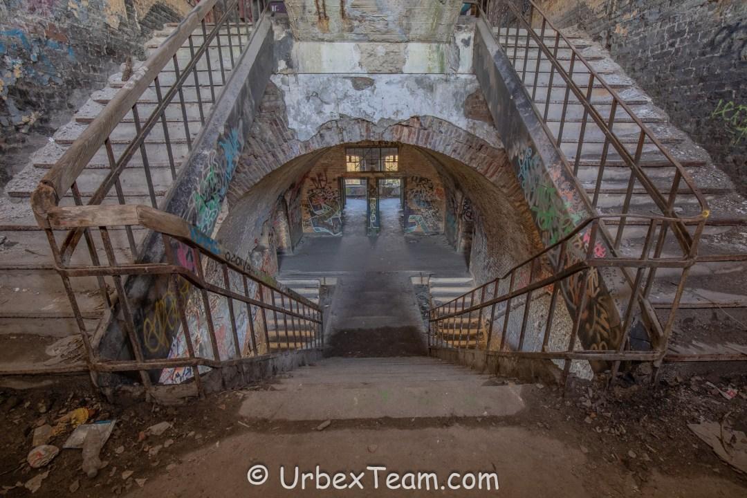 Fort De La Chartreuse Revisit 13
