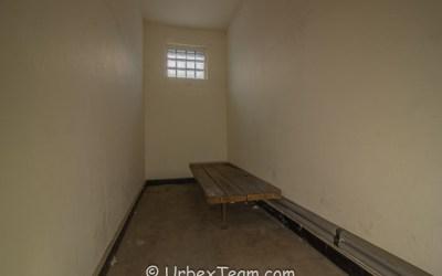 Prison H7