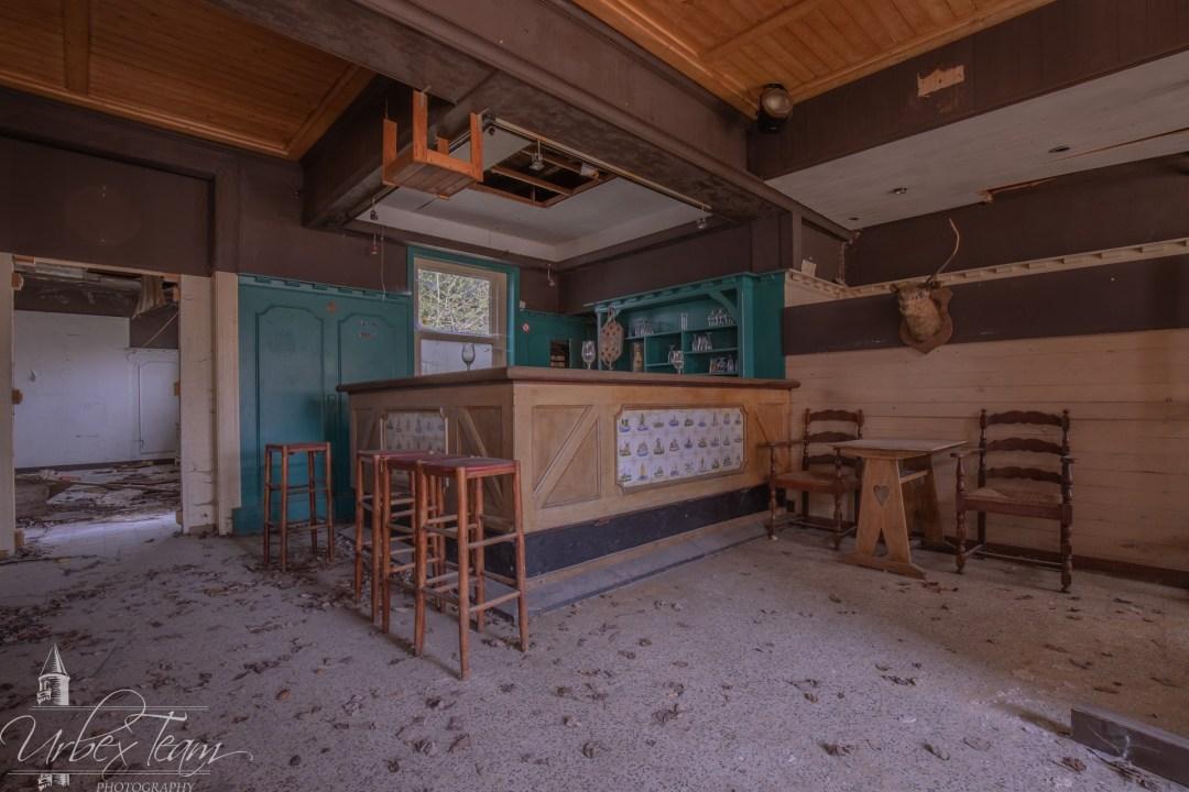Café La Gare 4