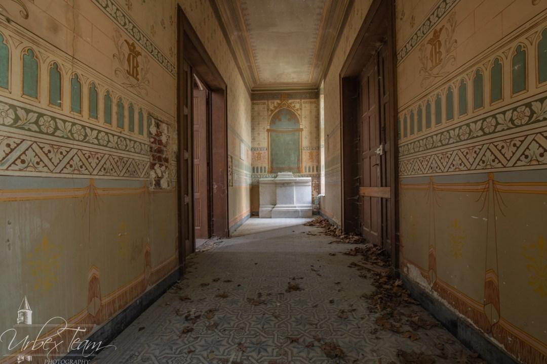 Chateau Des Muscles 4