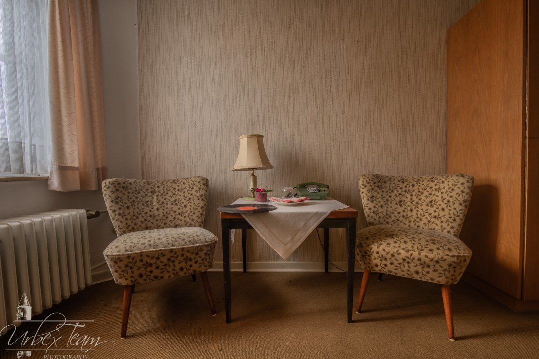 Hotel BM REVISIT 20