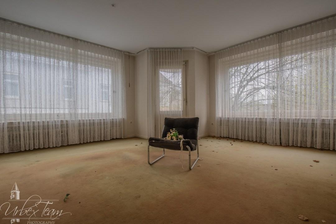 Hotel BM REVISIT 7
