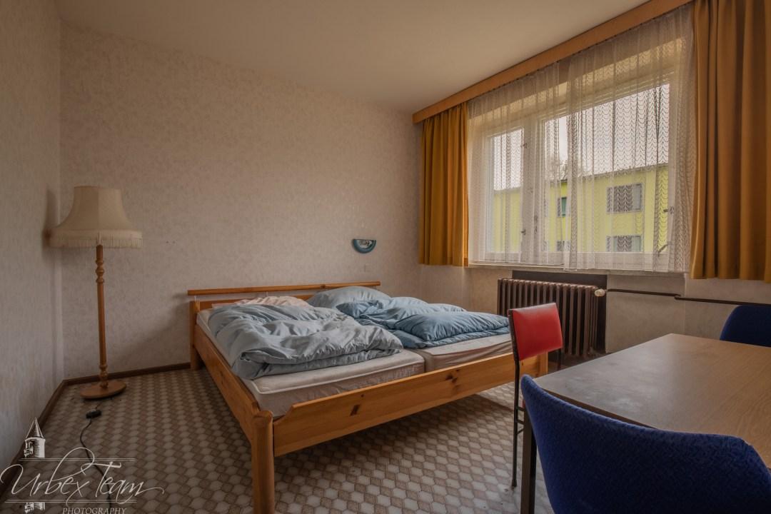 Hotel Ferry 4