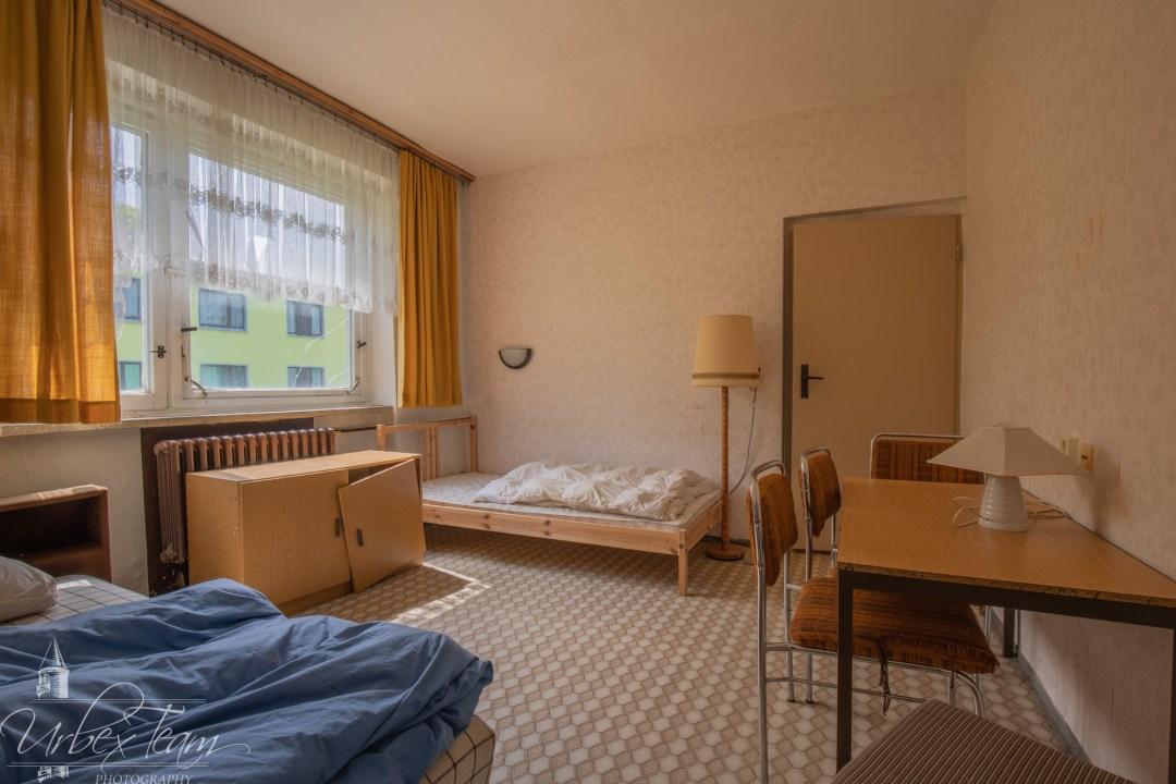 Hotel Ferry 9