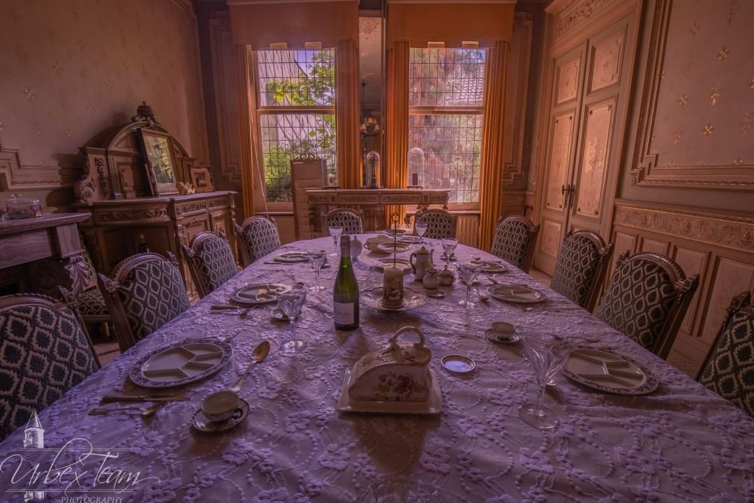 Maison Annabelle 11
