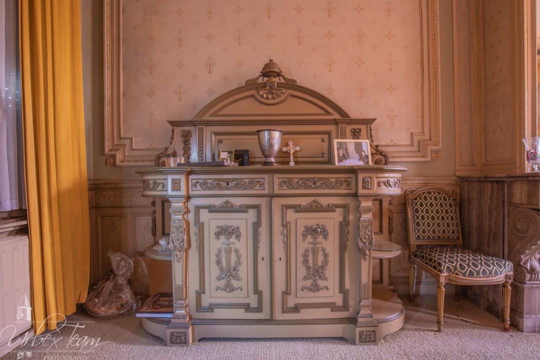 Maison Annabelle 7