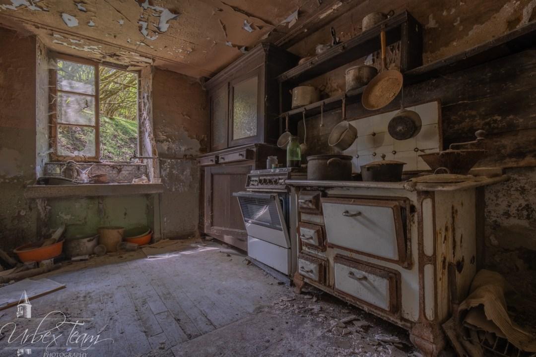 Maison Greiveldinger 10