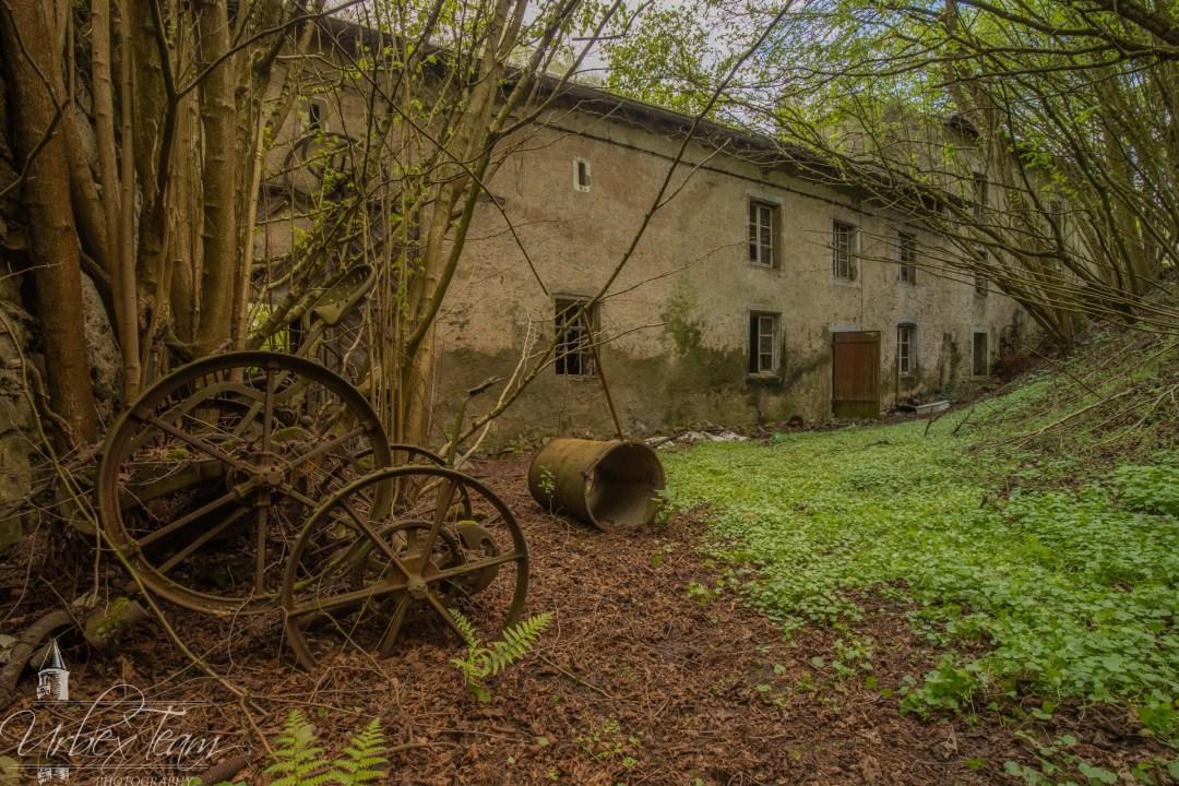 Maison Greiveldinger 13