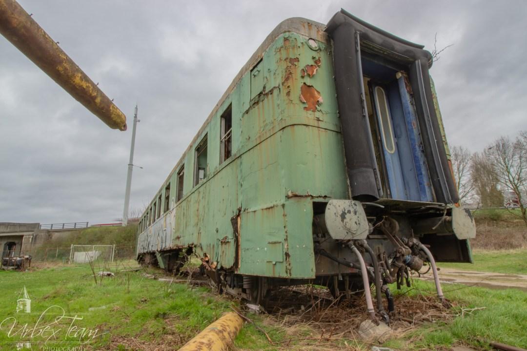 Train Sans Trace 6