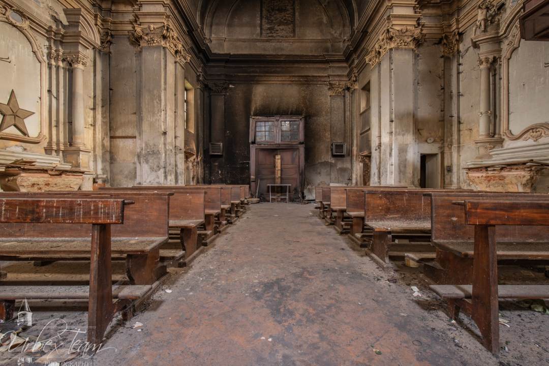 Chiesa L 2