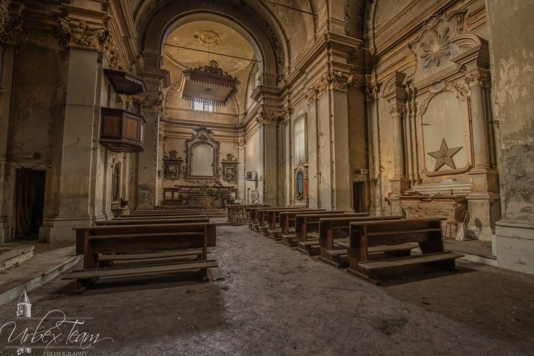 Chiesa L 7