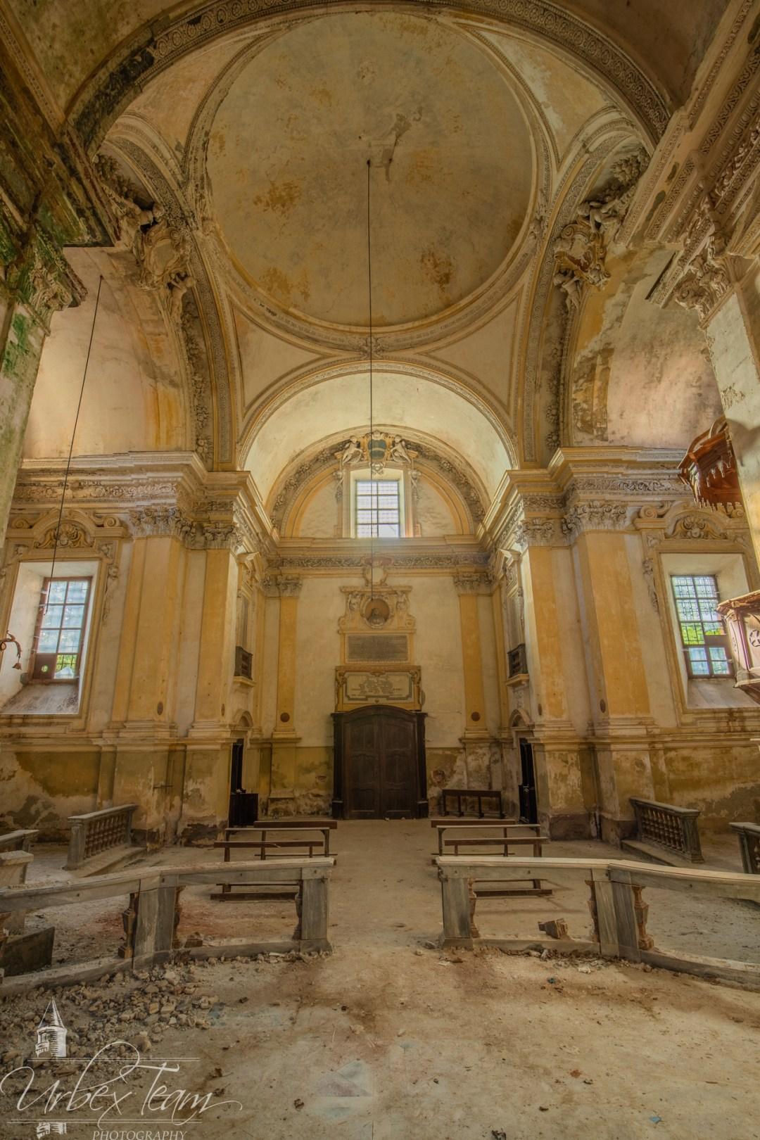 Chiesa Santa Rita 10