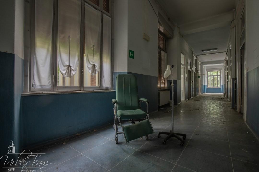 Ospedale G 2