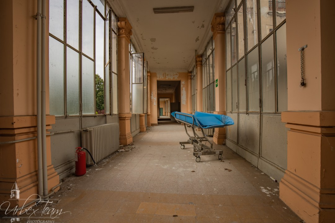 Ospedale G 4