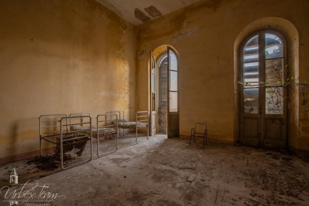 Villa Redentore 14