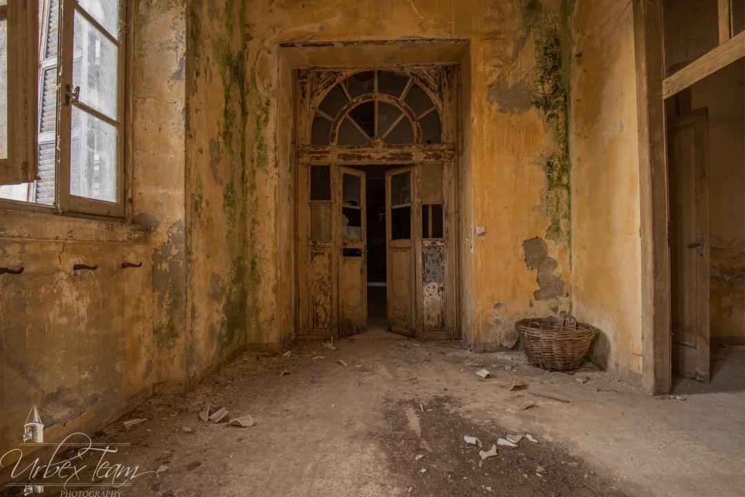 Villa Redentore 17