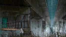 Cabines Pont R3 002