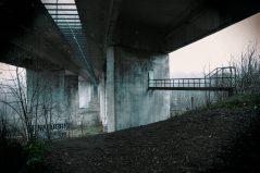 Cabines Pont R3 017