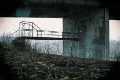 Cabines Pont R3 021