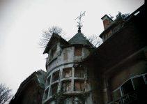 Château Nottebohm 010