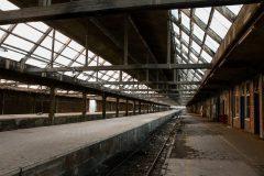 gare_montzen_station_urbex_01
