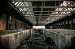 gare_montzen_station_urbex_12