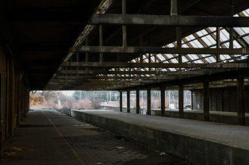 gare_montzen_station_urbex_19
