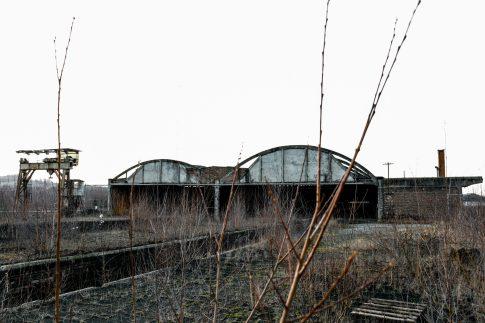 gare_montzen_station_urbex_23