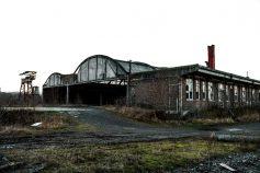 gare_montzen_station_urbex_24