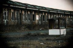 gare_montzen_station_urbex_29