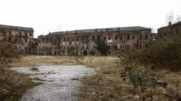 Fort de la Chartreuse 002-2