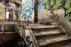 Fort de la Chartreuse 027-1