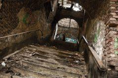 Fort de la Chartreuse 044-1