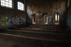 Fort de la Chartreuse 073-1