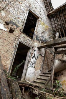 Fort de la Chartreuse 078-1